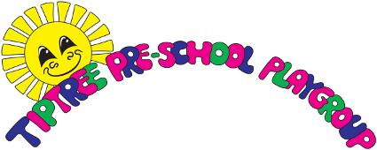 Tiptree Pre-School